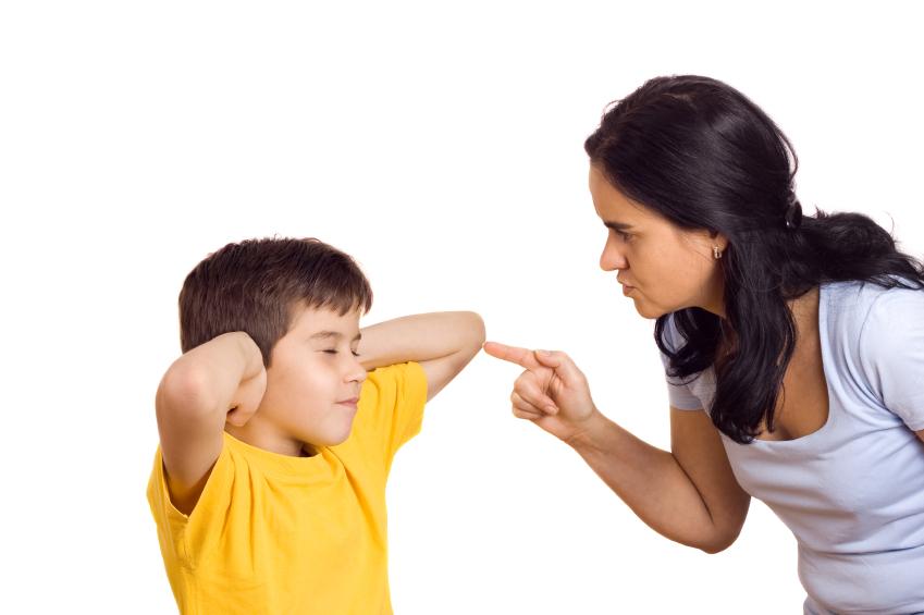 v6-3-mom-scolding-son.jpg