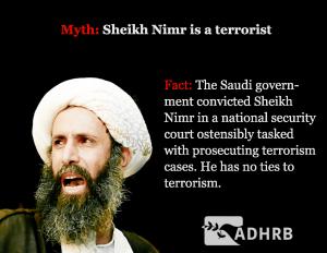 fact v myth infographics 5