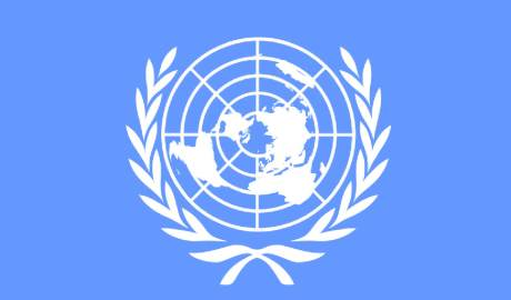 流亡藏人组织批评中国施压联合国弃置有关西藏报告