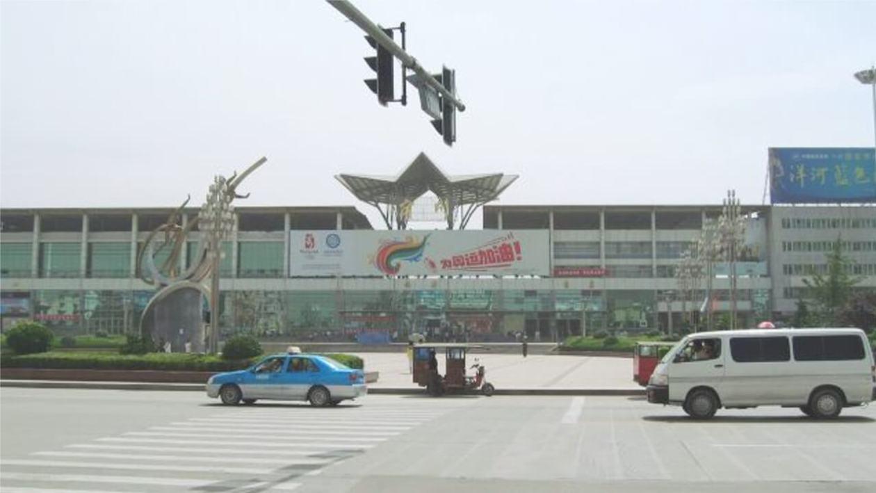 安徽省當局組織抓捕基督徒