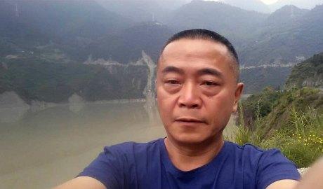 黄琦遭隐瞒病情 家属向国际社会求援