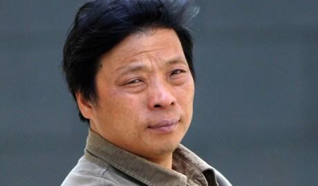 摄影师卢广