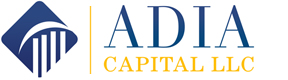 Adia Capital LLC