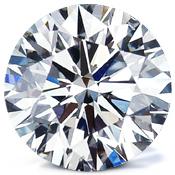 diamondCut_round