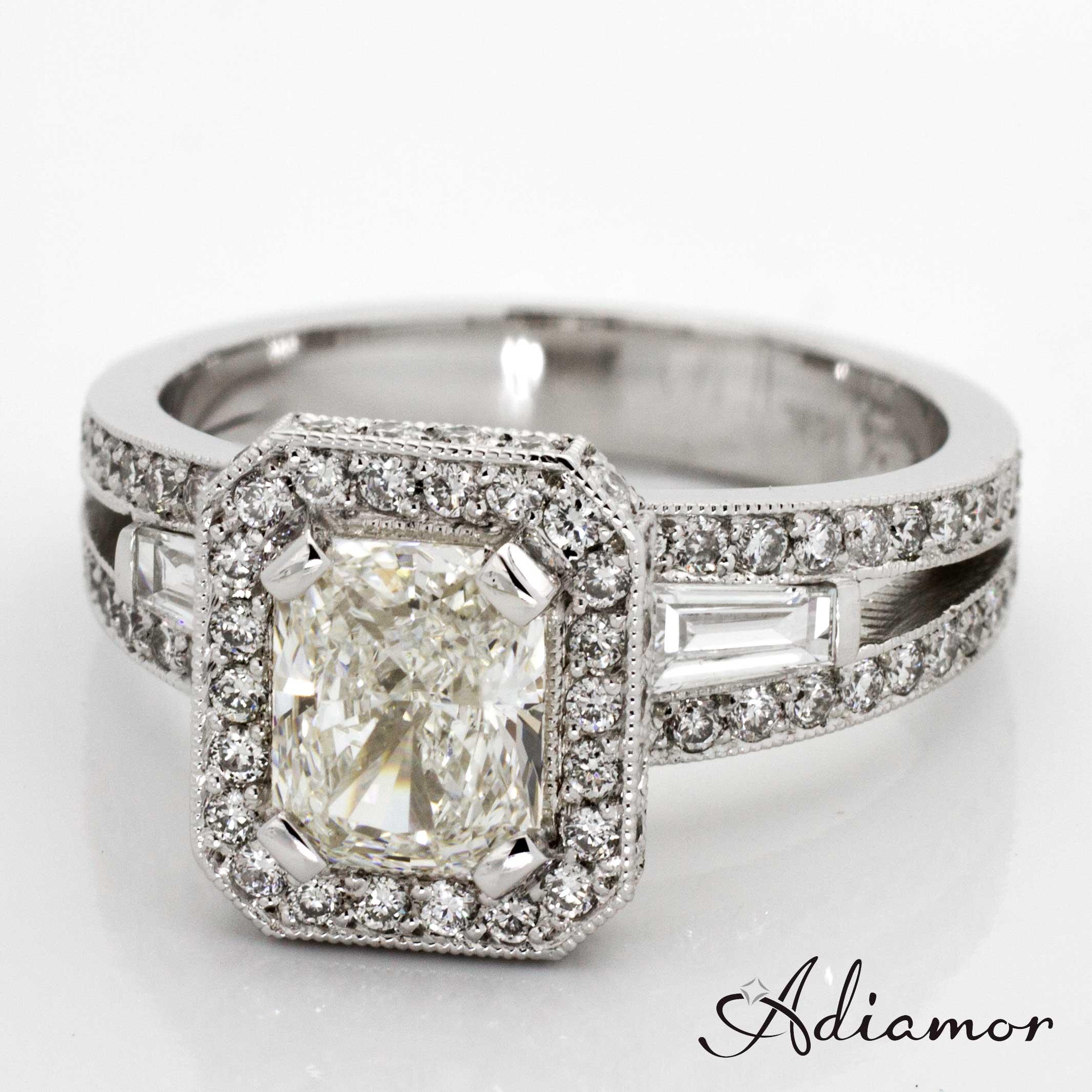 wedding ring Archives  Adiamor Blog