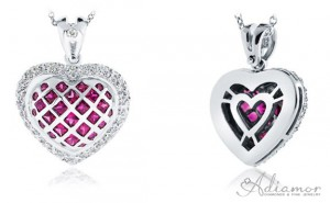 Pink-Sapphire-and-Diamond-Heart-Enhancer
