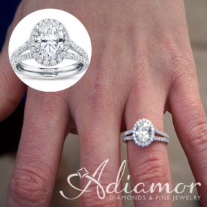 oval-cut-split-shank-halo-diamond-engagement-ring