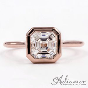 Rose_Gold_Bezel_Set_Asscher[1]