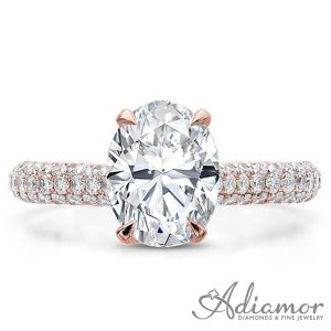 Rose_Gold_Oval_Pave_Ring[1]