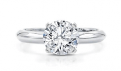 the perfect solitaire