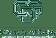 Chicago Trained Dentist