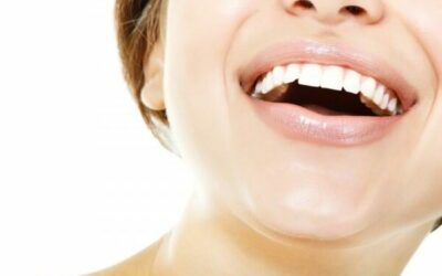 Dentures and Implants – Teeth in a Day