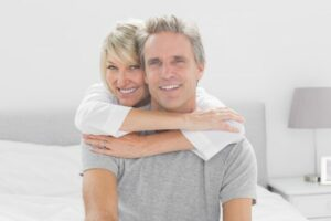Benefits of Bone Grafting