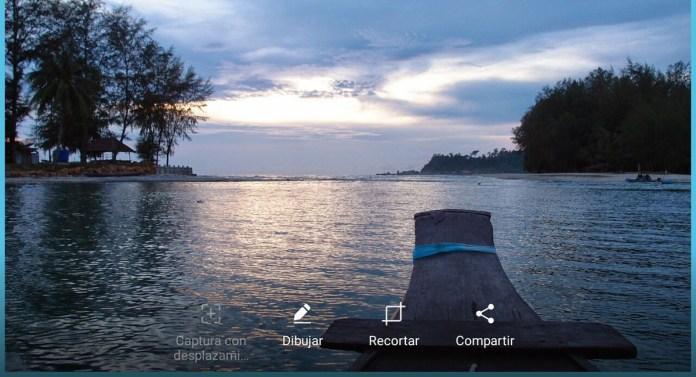 Samsung Galaxy S8 Portada 2