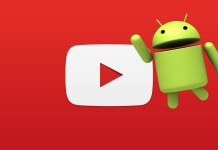 Trucos para youtube en Android
