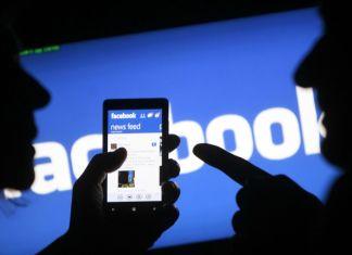 facebook y su lado oscuro