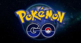 solsticio en Pokemón GO