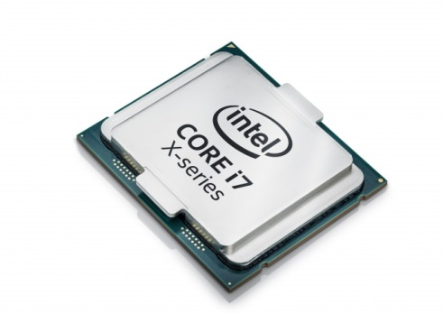 Core X1