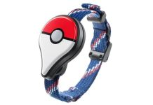 accesorio de Pokemon Go