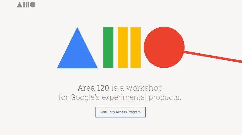 área 120