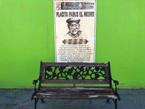 La Placita Pablo El Negro, Yauco - Adictos a Descubrir