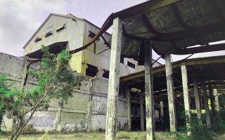 Central Aguirre - Adictos a Descubrir PR