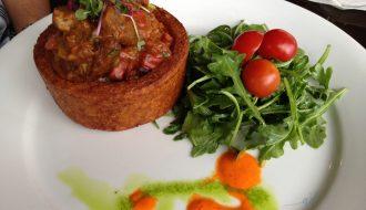 6 restaurantes que cerraron en San Juan - Adictos a Descubrir PR
