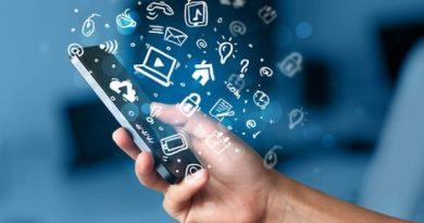 MALFUNFIONAMENTO O INTERRUZIONE DELLA LINEA TELEFONICA, CHE FARE?