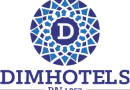 DIM Hotels Ischia