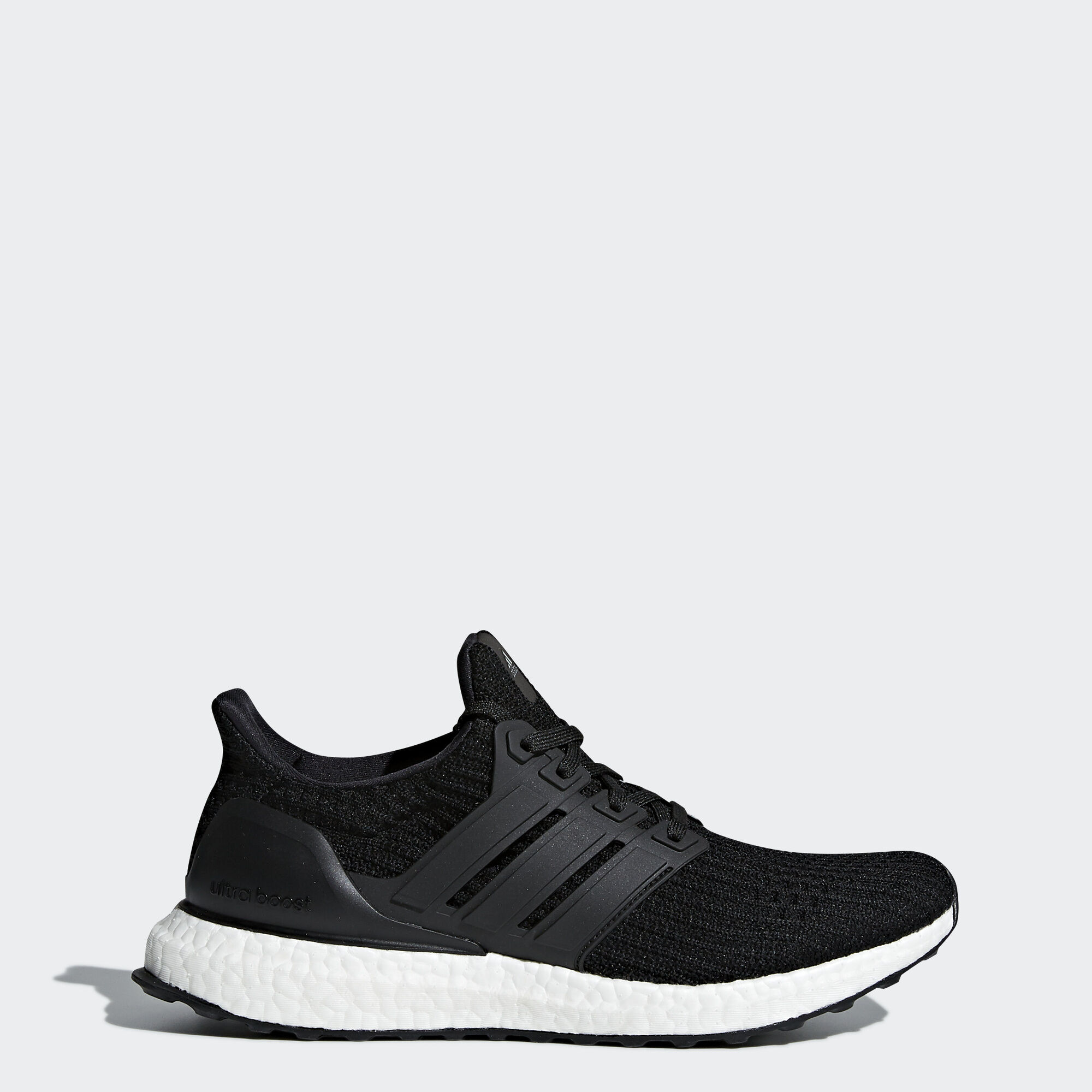 Image result for womens adidas ultra boost
