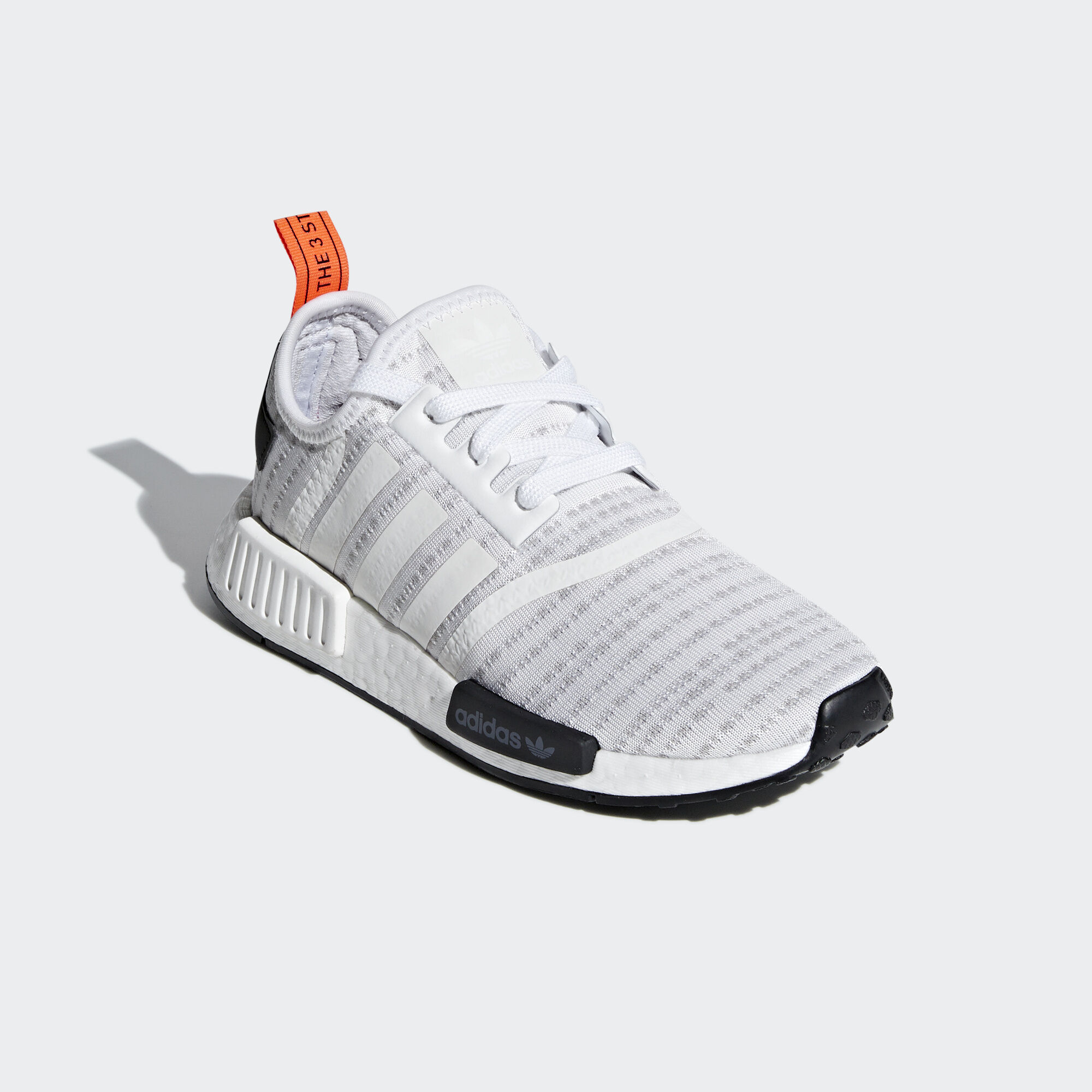 Kids Nmd Shoes