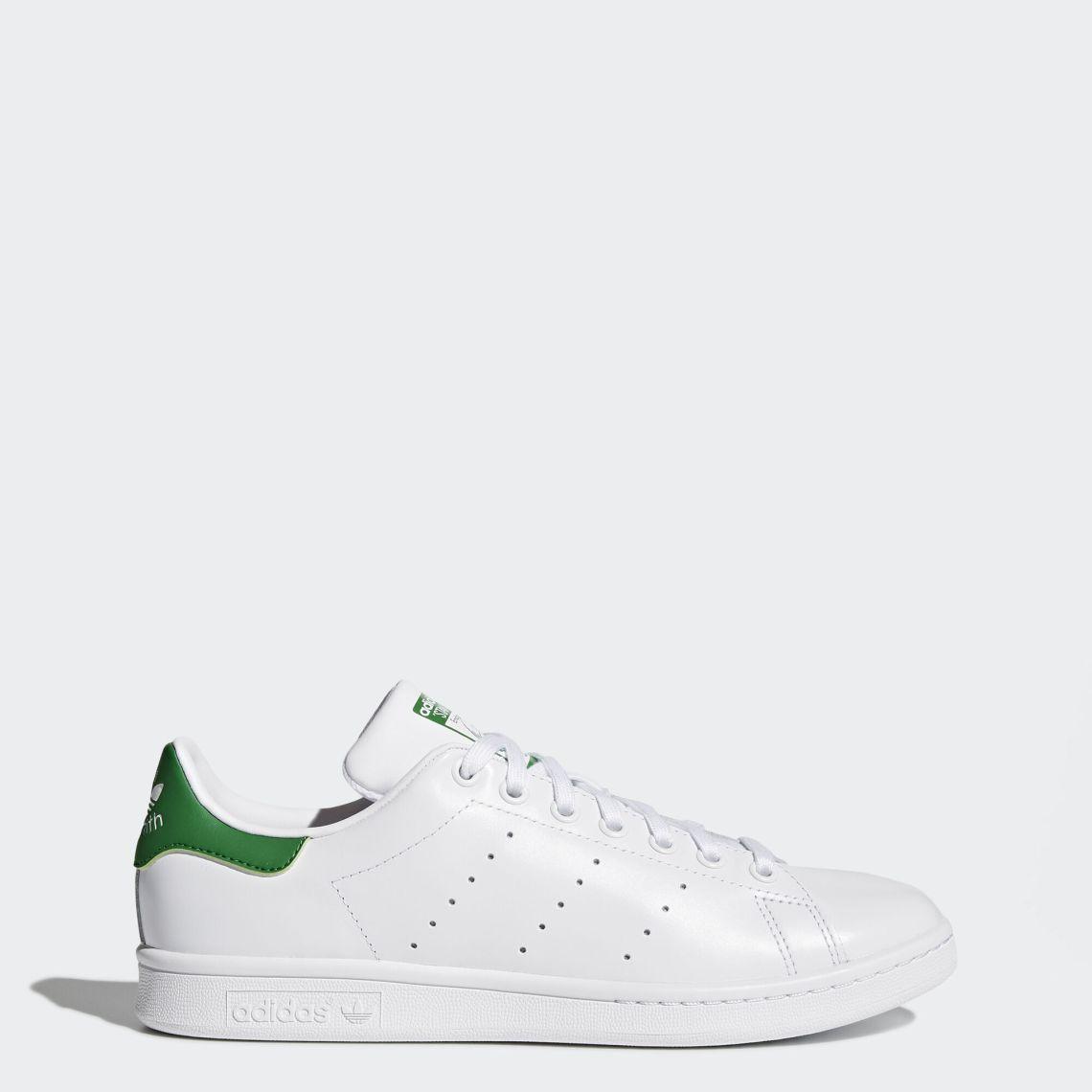 Adidas Adidas 3