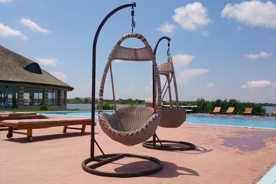 Puflene Resort 4  Murighiol  ROMANIA  oferta cazare