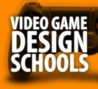 Video Game Design Schools and College Programs