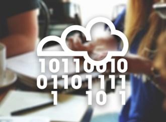 Conférence sur l'open data : Compte-rendu