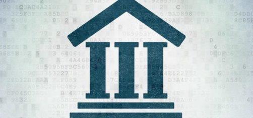 logo 13 06
