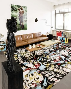 RUG STAR Intimacy Berlin Home 01 02 239x300 - Rug Star