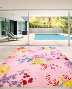 RUG STAR Intimacy Portland Home 02 09 241x300 - Rug Star