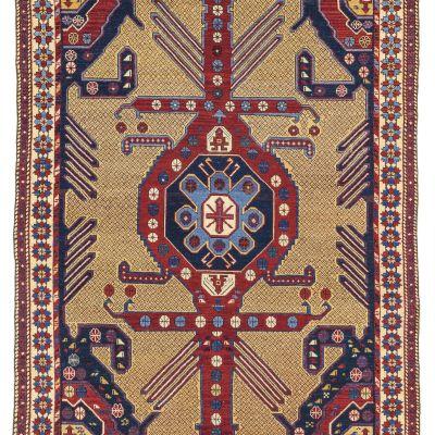 2000107 Schirwan KK 181x125 - Schirwan