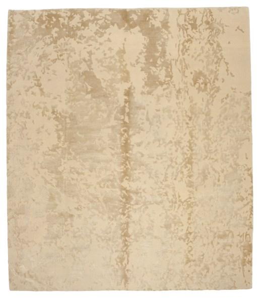 2000447 Cassida Onyx Aurantiacus 300x250 - ONYX AURANTIACUS