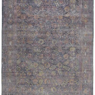 2001497 Ferahan Silk 425x298 AF - FERAHAN SILK