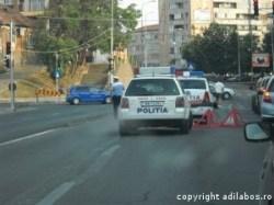 accident Nufarul3