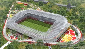 stadion Debretin2