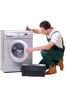 Washing-Machine-Expert-232x300