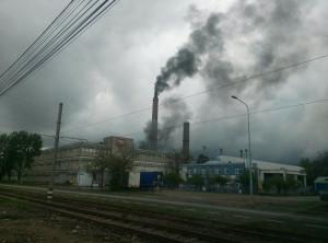fum de la CET (2)