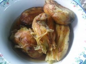 salata de vinete (5)