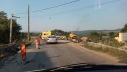 Drum spre Stei DN76 (11)