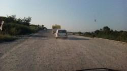 Drum spre Stei DN76 (9)