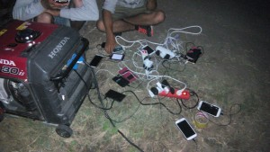 telefoane refugiati1