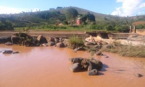 rau rosu Madagascar3